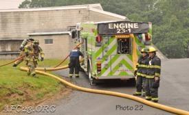 Engine 23-1